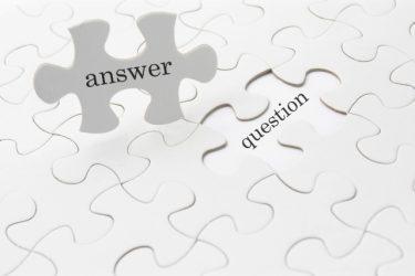 コンサルティング営業に必須の潜在ニーズを顕在化する2つの質問技法