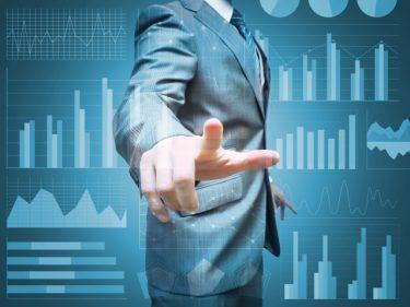 2社目時代「中小企業専門のコンサルティング会社でついにコンサルタントになる」