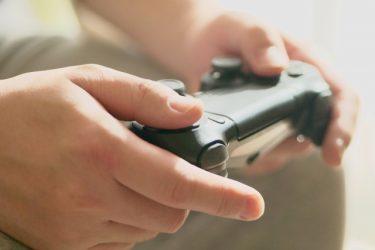 ニート時代「朝から晩までゲーム三昧。ニート・ひきこもりとして人生の底辺を味わう」