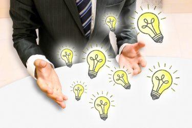 トップ営業の基本「ソリューション営業の型」を最速で身につける3ステップ