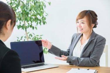 コンサルティング営業の魅せるプレゼンテーションに必須の2つのコンテンツ